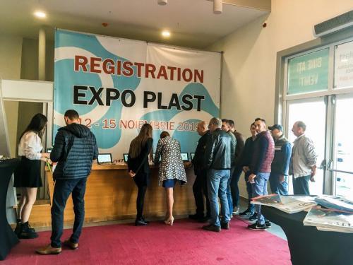 Expo-Plast-2019 001