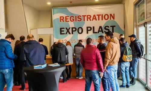 Expo-Plast-2019 002