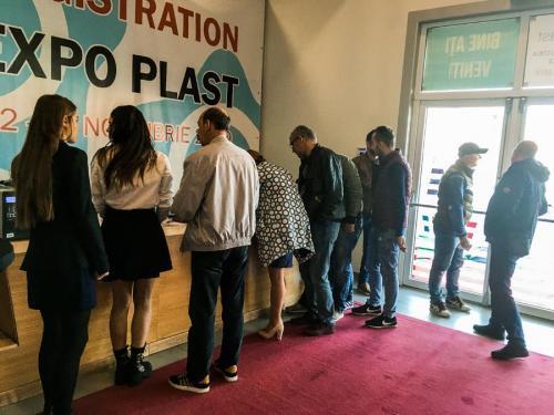 Expo-Plast-2019 004