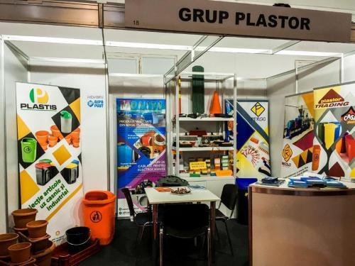 Expo-Plast-2019 091