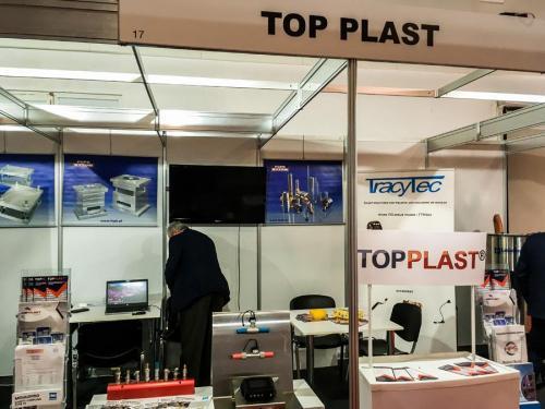 Expo-Plast-2019 092